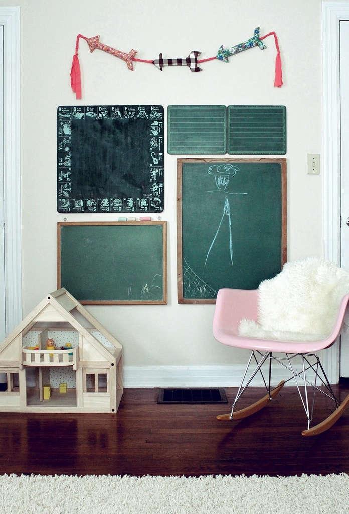 chalkboard-squares