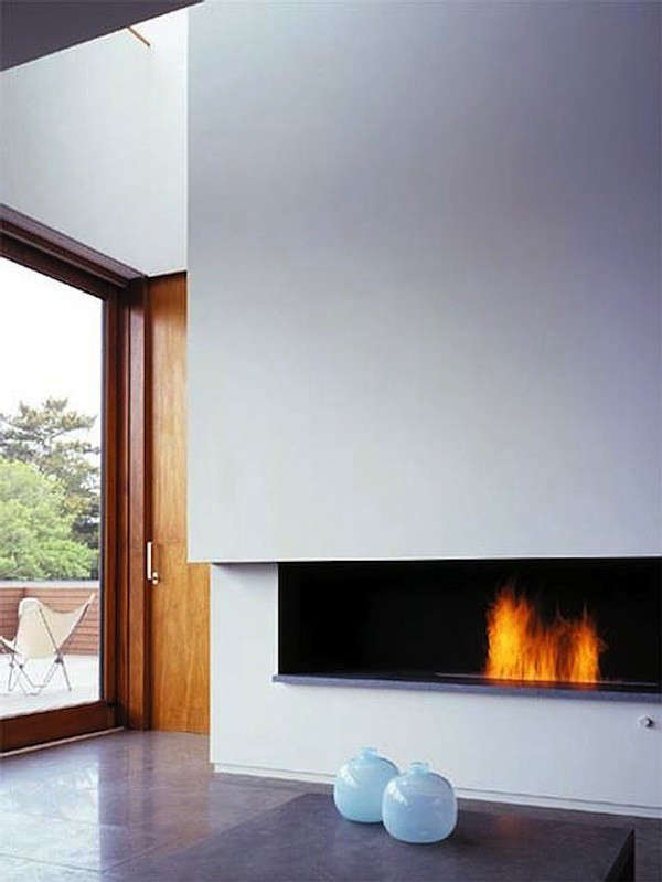 christoff-finio-fireplace-1