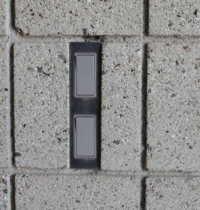 custom-switch-plate-dwell