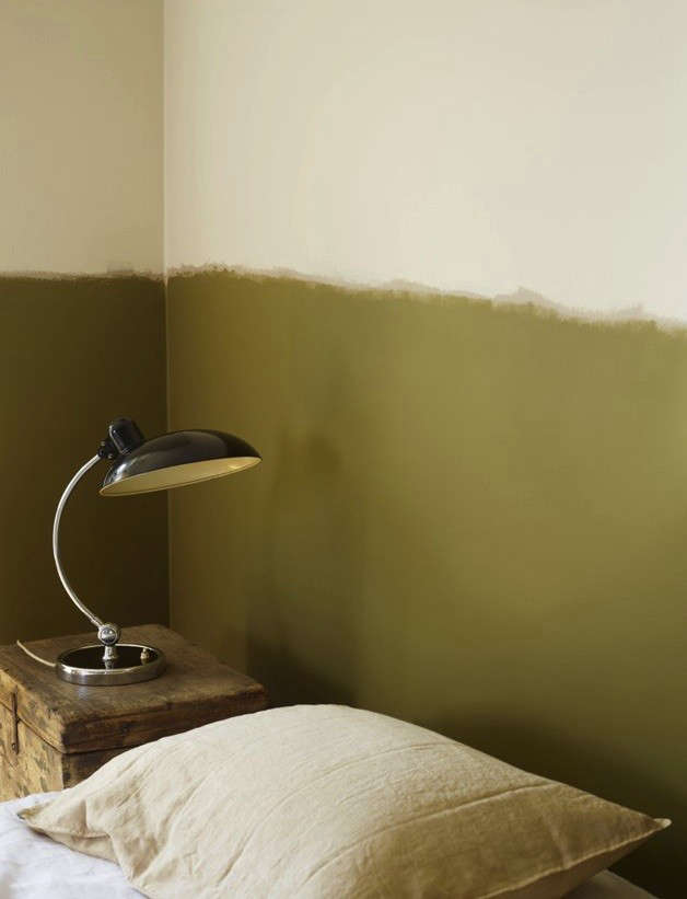 dip-dyed-wall-lady-pure-2