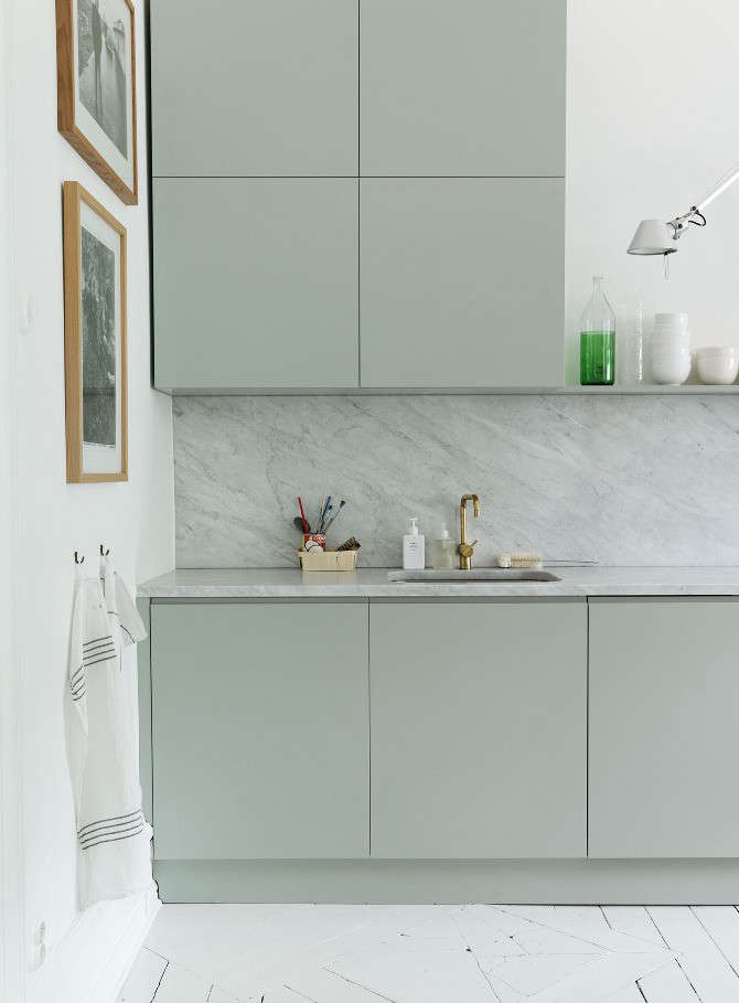 emma-persson-lagerberg-kitchen-03
