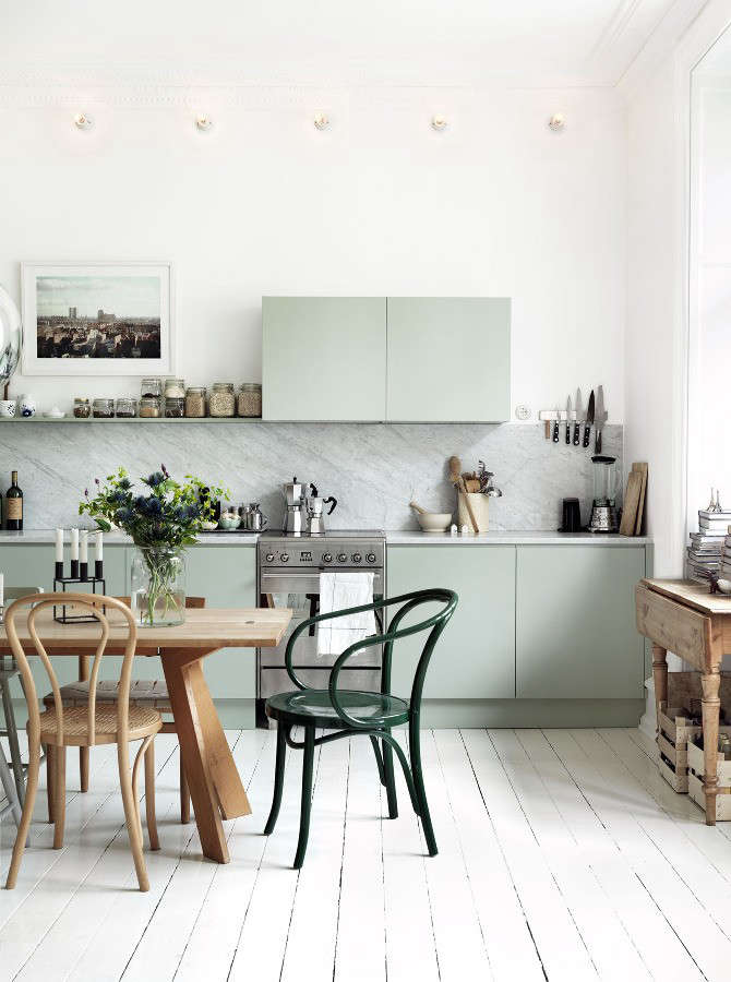 emma-persson-lagerberg-kitchen-05