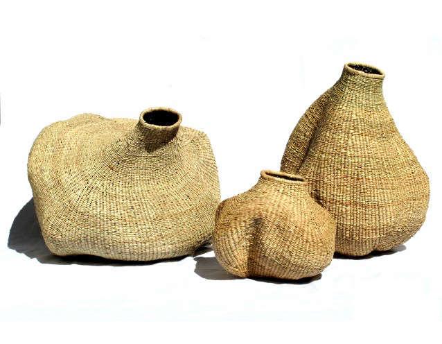 gourd-baskets-from-design-afrika-10