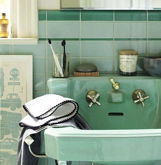 green-sink-desire-to-inspire-2