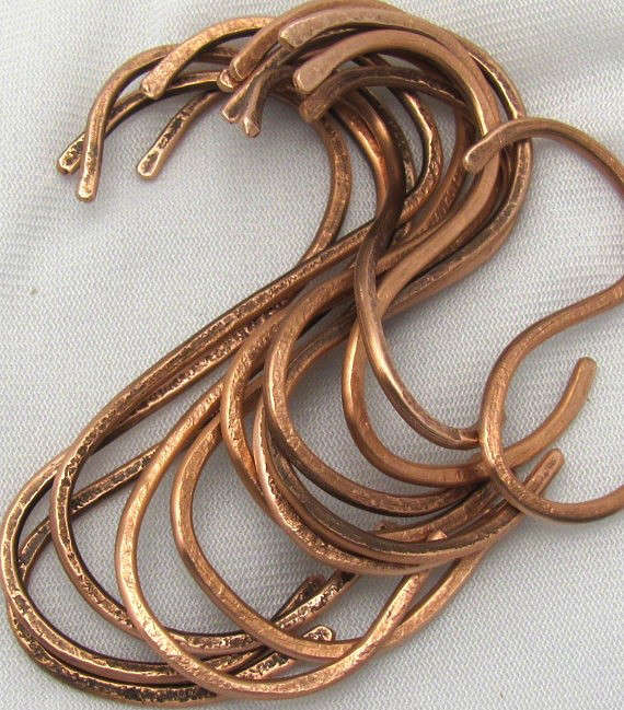 hand-hammered-copper-s-hooks