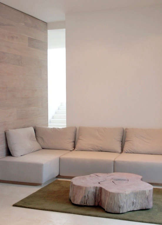 ink-design-couch