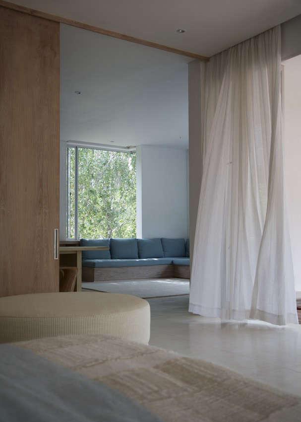 ink-design-curtains