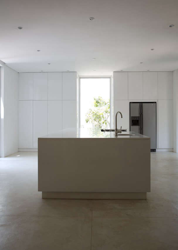 ink-design-kitchen