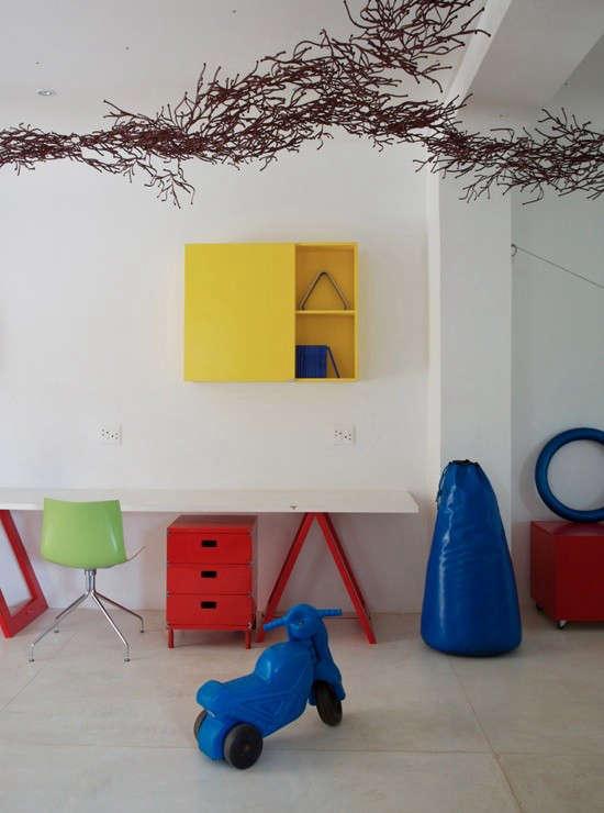 ink-design-playroom-2