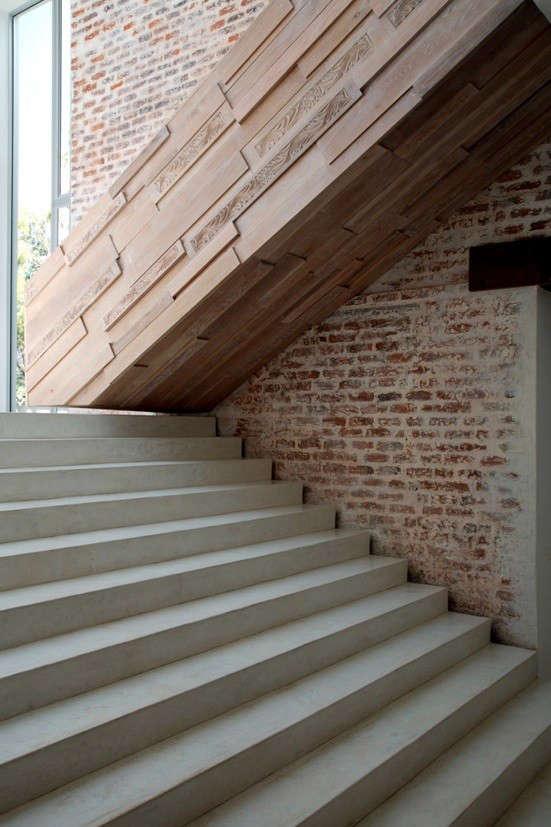 ink-design-stair-11