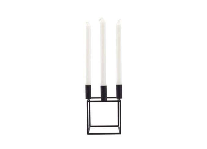kubus-candle-holder-mjolk