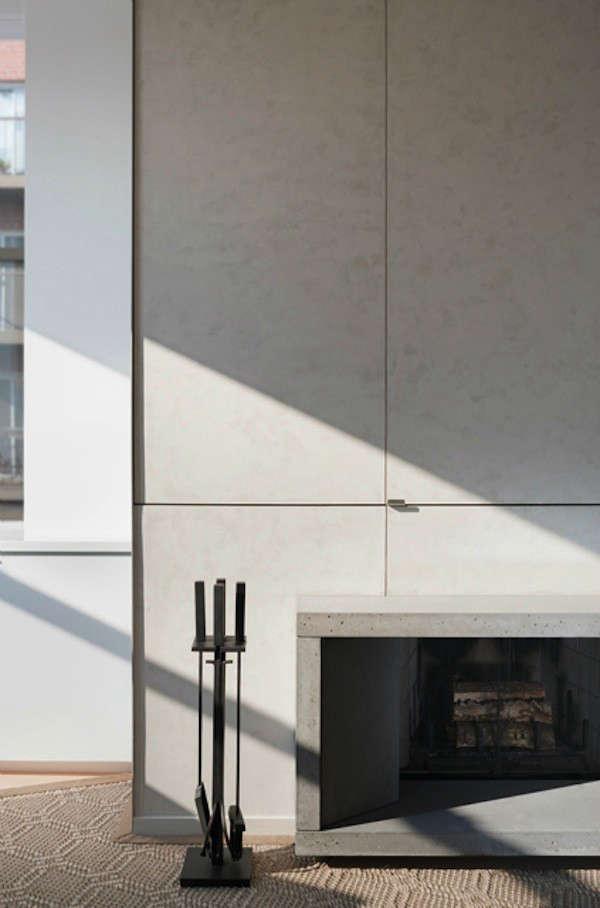 minimalist-fireplace-leone-design-studio
