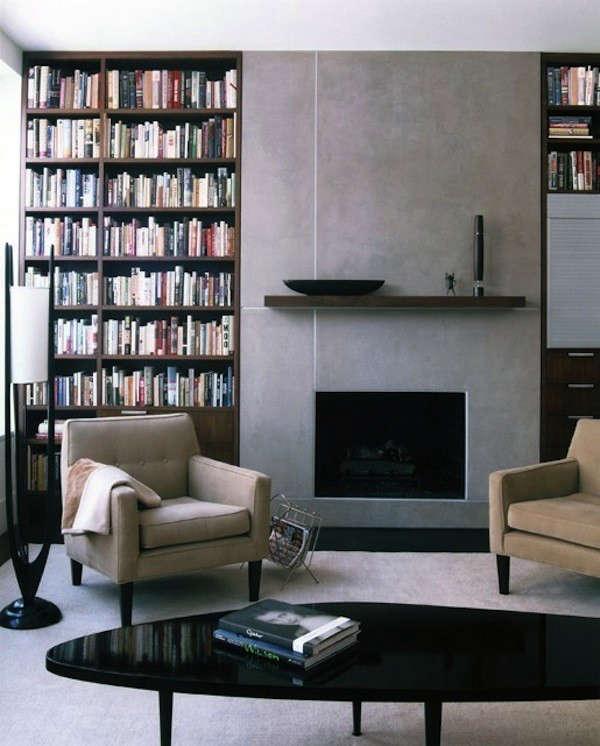 minimalist-fireplaces-book-storage