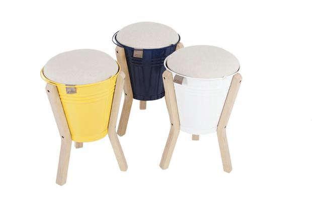 p-l-bucket-stool