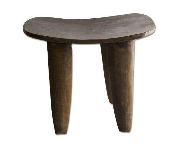 senufo-stool-10