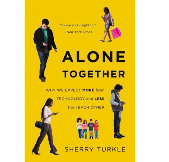 sherry-turkle-alone-together