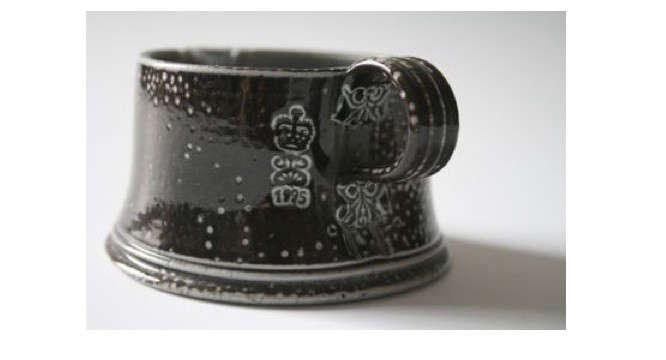 steve-harrison-black-mug