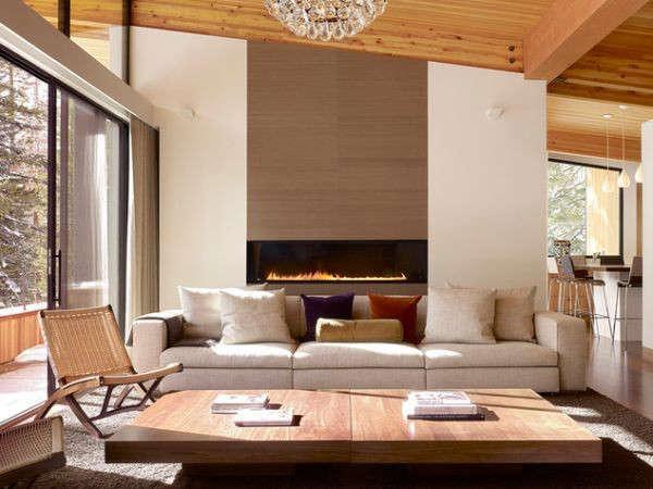 sugar-bowl-interior-sofas-fireplace