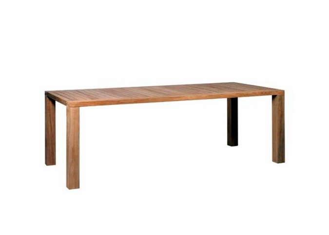 thin-minimalist-outdoor-dining-table