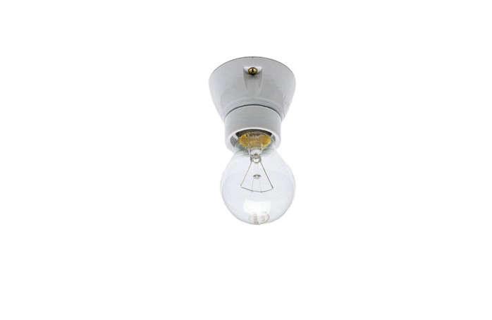 thomas-hoof-porcelain-ceiling-light-02