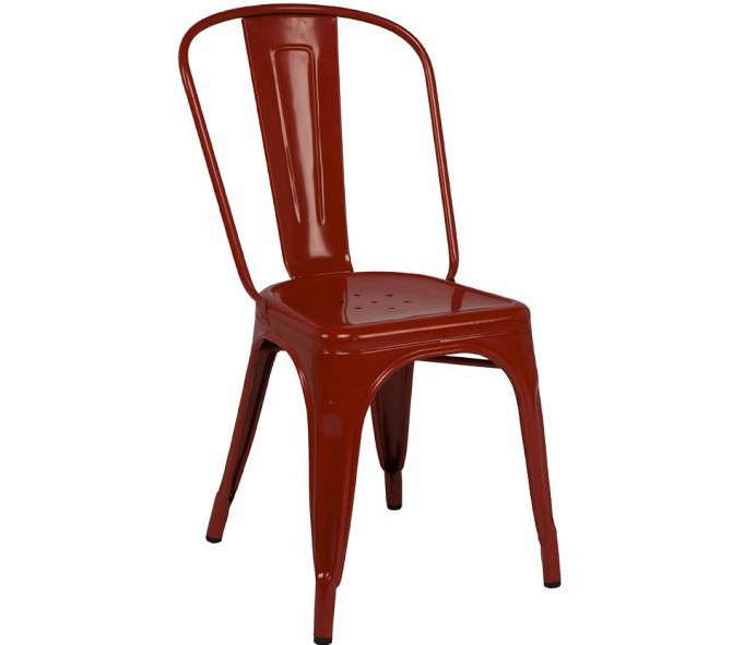 tolix-chair-pottery-barn-red-fix