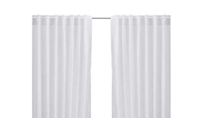 vivan-ikea-curtains-short