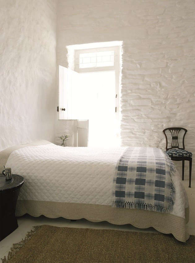 white-villa-5