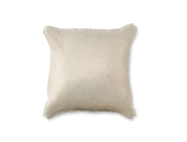 williams-sonoma-metallic-pillow