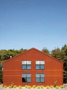 Aptos-retreat-barn-Santa-Cruz-CCS-Architecture-Paul-Dyer