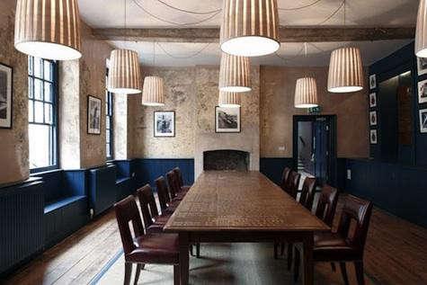 Archangel-Hotel-yatzer-dining