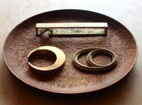 Brass-Bottle-Opener-Lekker-Home
