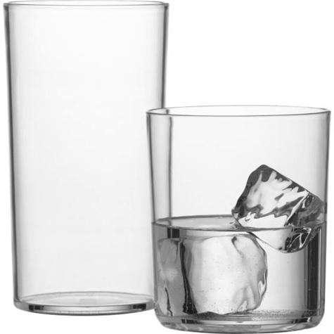 CB-acrylic-drinking-glasses