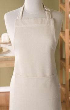 Cotton-apron-230