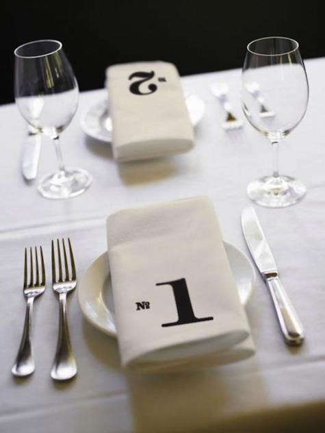 Numbered-Ed-napkins