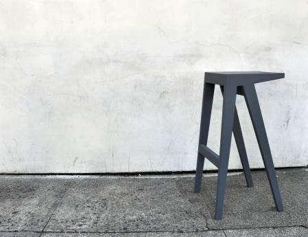 Portland-stool-2
