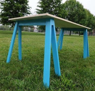 Portland-table-1
