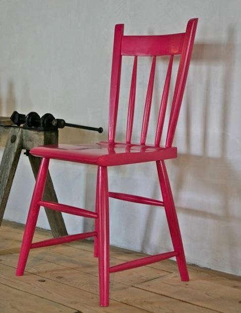 Sawkille-rabbit-chair-1