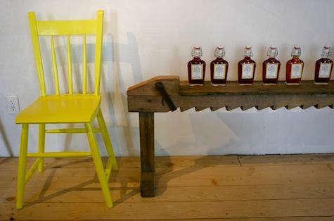 Sawkille-rabbit-chair-2
