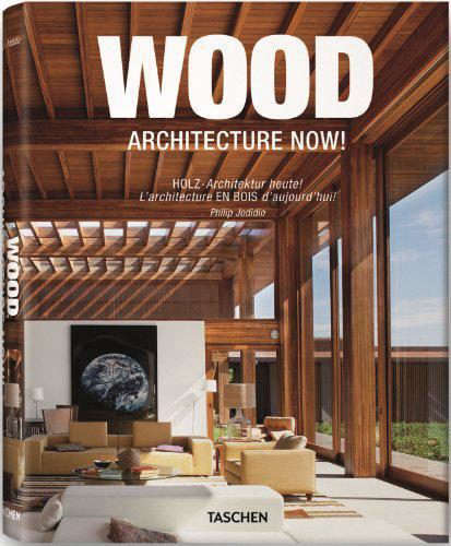 Wood%20Architecture%20Now!