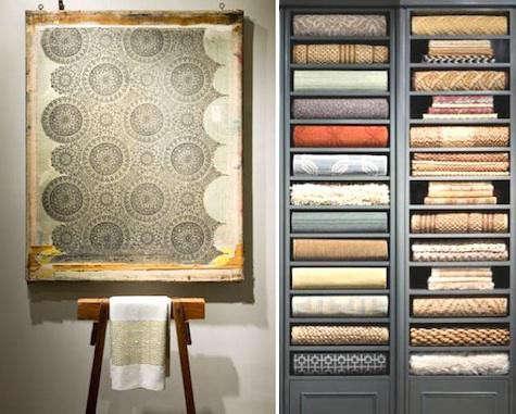 alt-living-shelf-framed-2