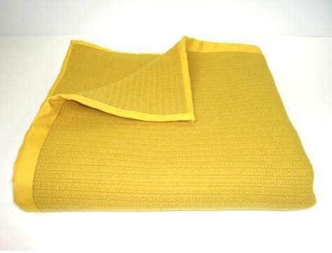 apc-yellow-blanket
