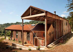 Aptos-retreat-barn-Santa-Cruz-CCS-Architecture-Paul-Dyer