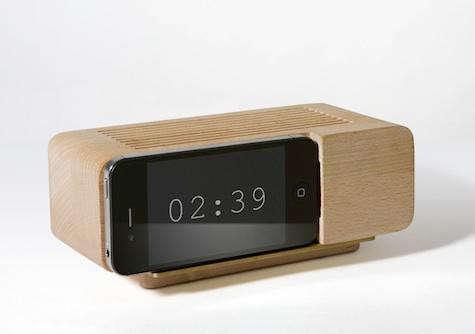 areaware-digital-clock