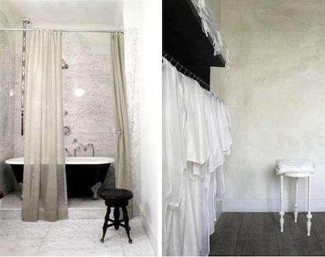 asli-bath-dressing