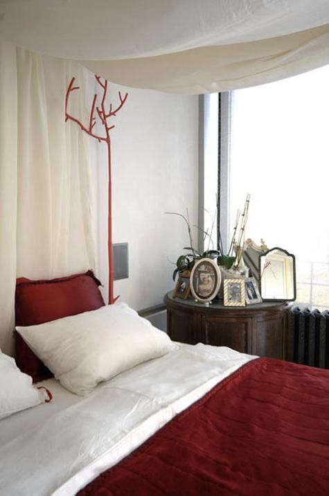 asli-red-bed