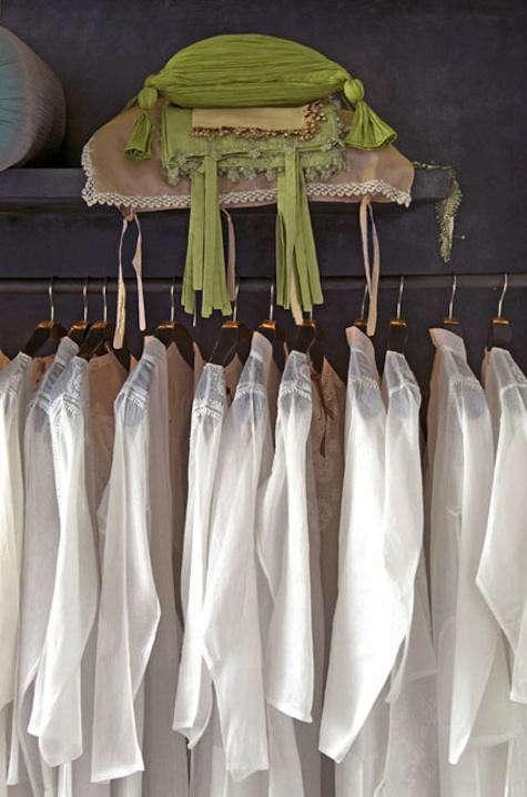 asli-tunca-closet-2