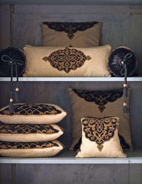 asli-tunca-pillows