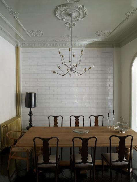 autoban-istanbul-dining-room-2