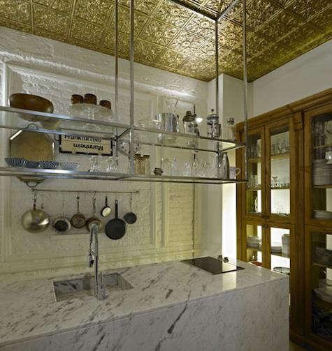 autoban-kitchen-1