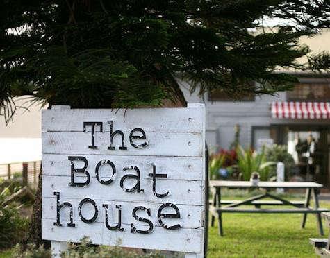 boat-house-australia-2